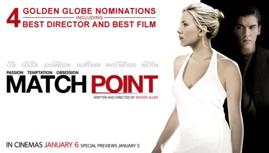 match-point-movie-poster1